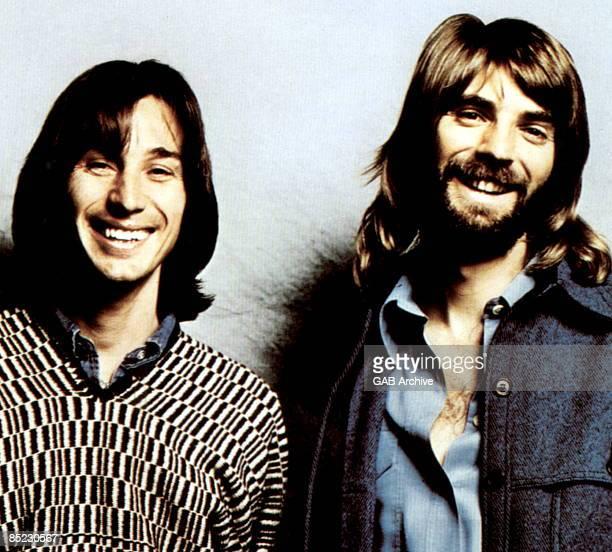 Photo of Jim MESSINA and Kenny LOGGINS and LOGGINS MESSINA