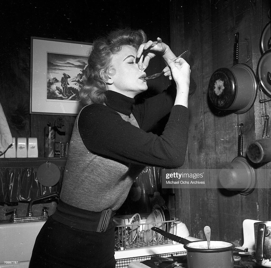 Judy Holliday Judy Holliday new picture