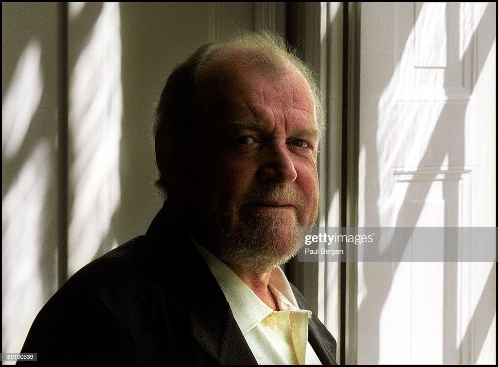 Photo of Joe COCKER : Foto di attualità