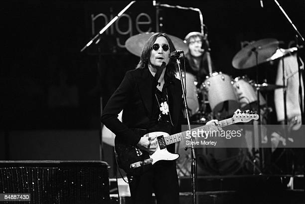John Lennon Telecaster