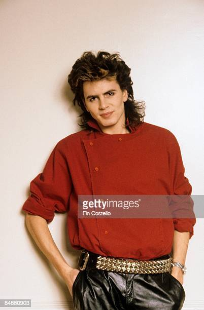 Photo of John TAYLOR and John TAYLOR and DURAN DURAN and DURAN DURAN and John TAYLOR and LIVE EARTH CONCERT and LIVE EARTH CONCERT and Simon LE BON...