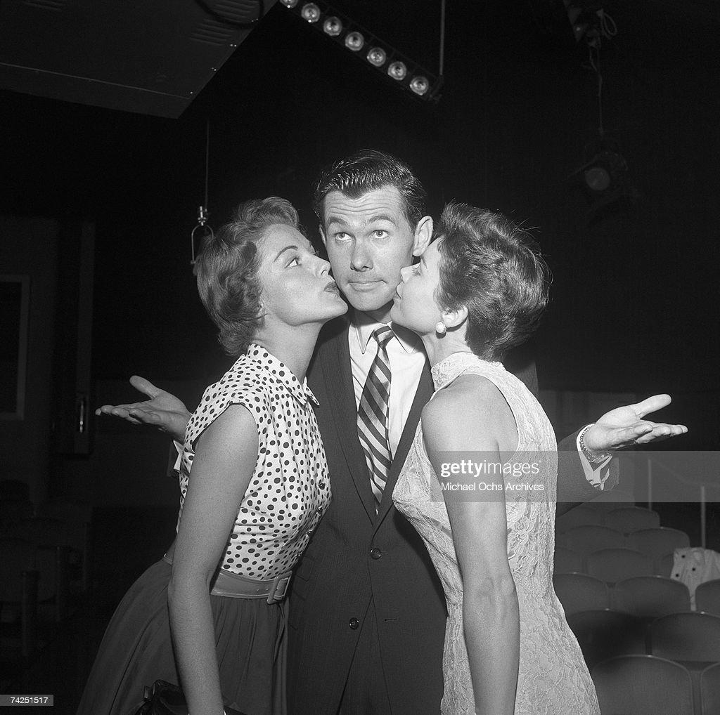 Sharon Hugueny born February 29, 1944,Lynn Redgrave (1943?010) Adult clips Maricel Soriano (b. 1965),Natasha Hovey (born in Beirut)