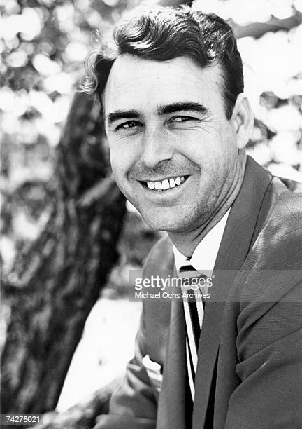 johnny horton, new orleans