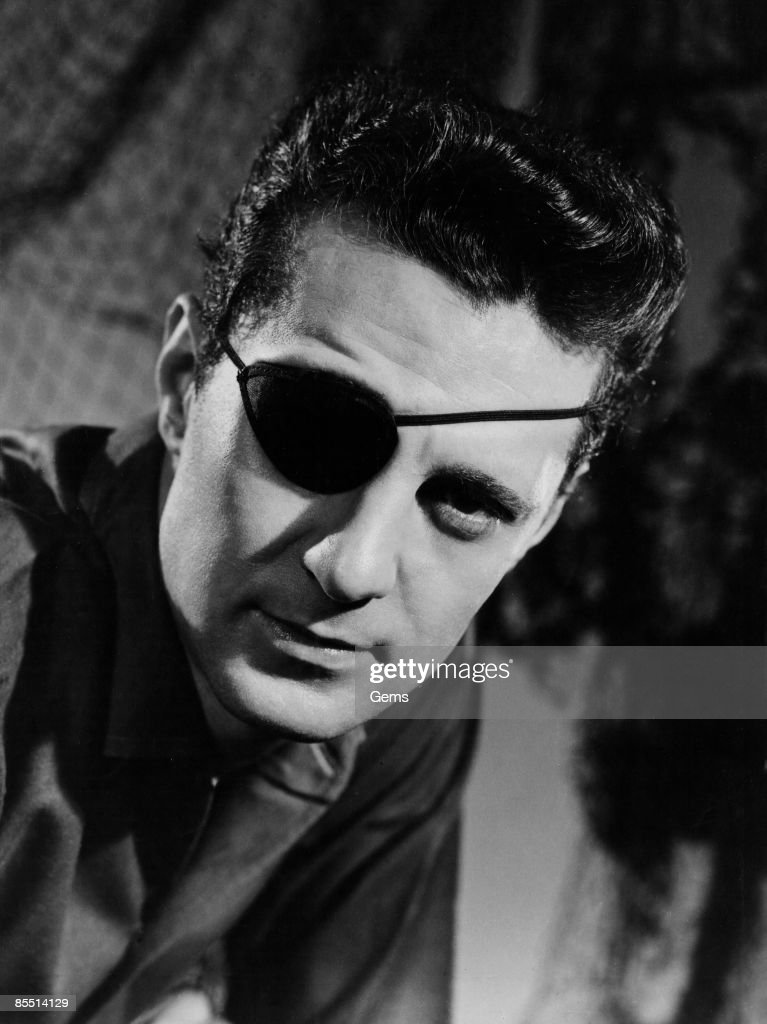 Photo of Johnny KIDD : News Photo