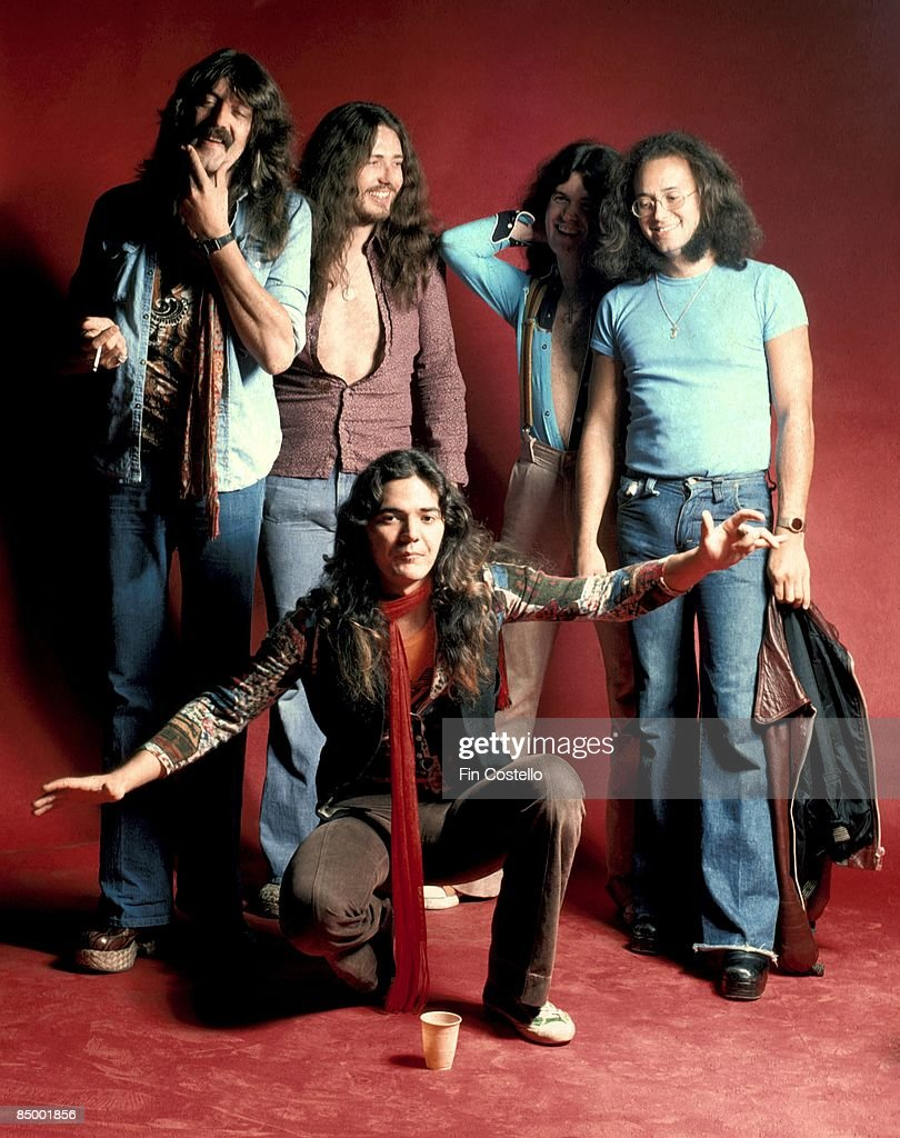 photo of jon lord and deep purple and tommy bolin and ian paice and news photo getty images. Black Bedroom Furniture Sets. Home Design Ideas