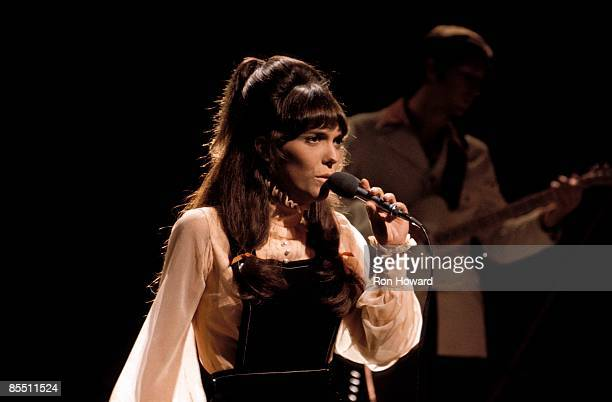 POPS Photo of Karen CARPENTER and CARPENTERS Karen Carpenter
