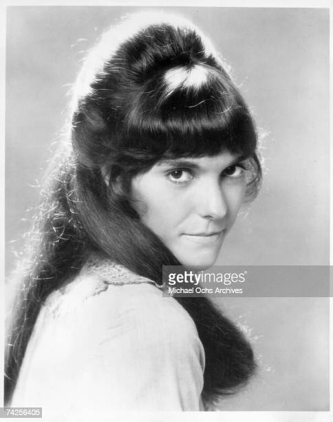 Photo of Karen Carpenter Photo by Michael Ochs Archives/Getty Images