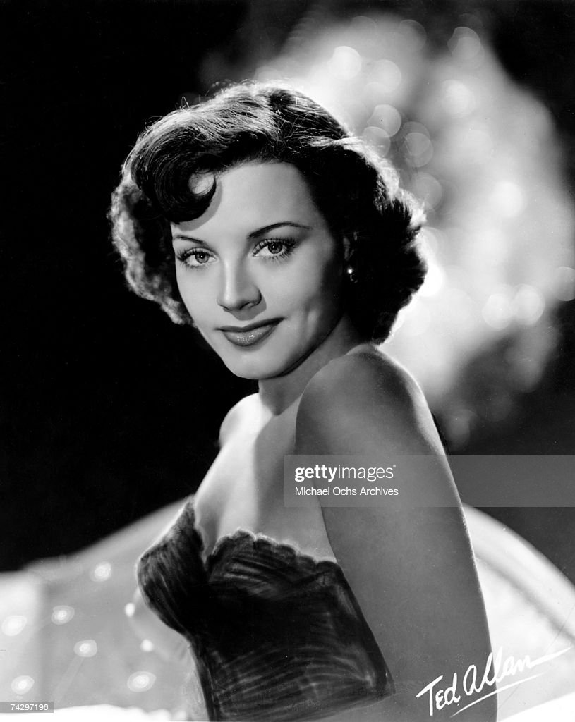 Photo of Kay Starr : News Photo
