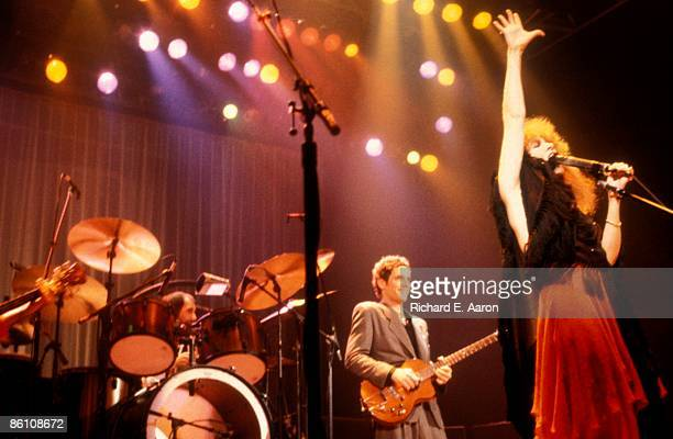 30 Top Stevie Nicks 1979 Pictures, Photos and Images - Getty