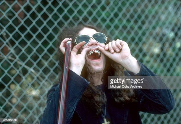 Photo of Lynyrd Skynyrd