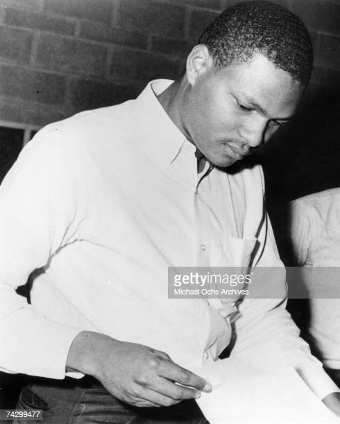 Photo of McCoy Tyner Photo by Michael Ochs Archives/Getty Images