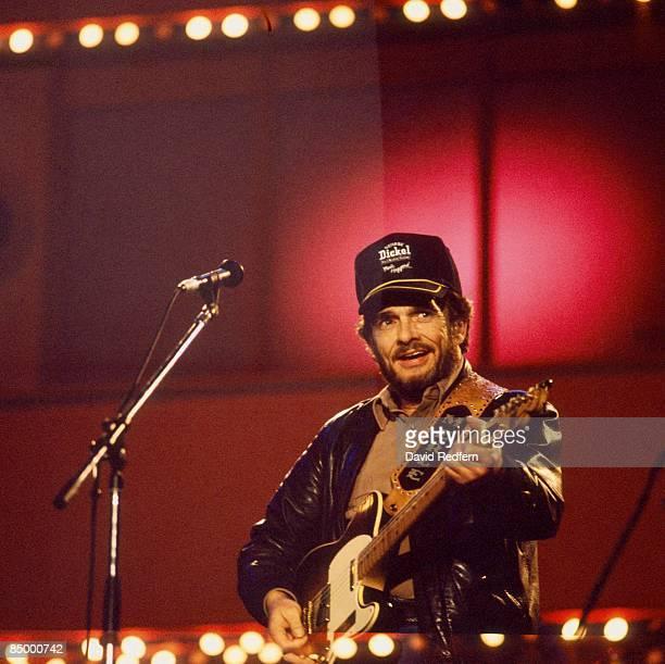 ARENA Photo of Merle HAGGARD MusicBrainz deb2448c6fdf4d31921e757630515dbd