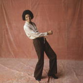 Photo of michael jackson posed full length studio portrait of michael picture id85339508?s=170x170