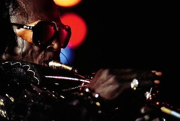 IL: 26th May 1926 - Miles Davis Is Born