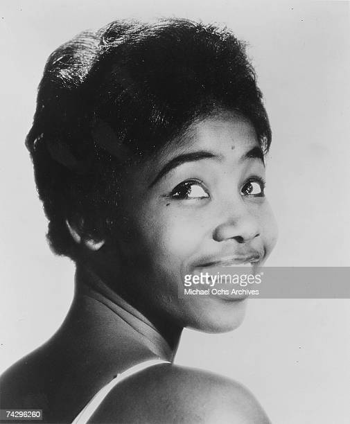 Photo of Millie Small Photo by Michael Ochs Archives/Getty Images