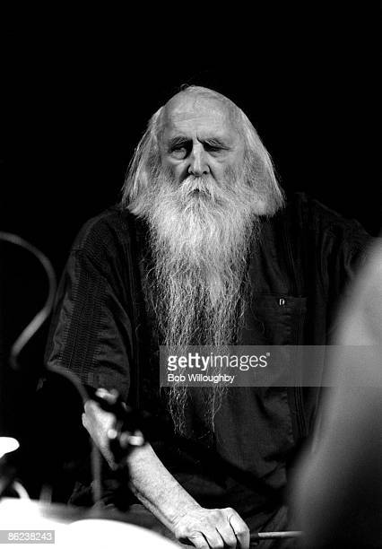 Photo of MOONDOG