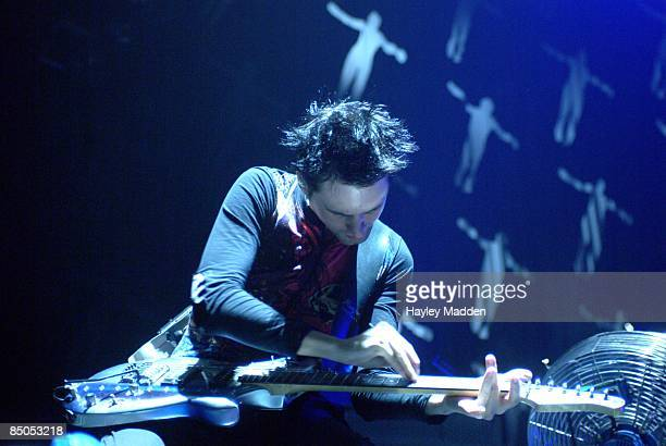 30 Top Muse Wembley Arena Pictures, Photos and Images