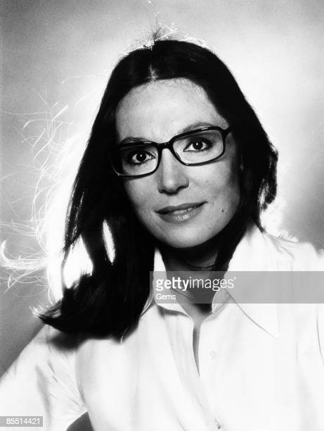 Photo of Nana MOUSKOURI