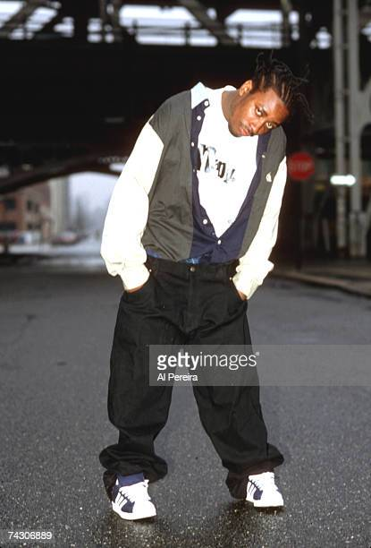 Photo of Ol Dirty Bastard Photo by Al Pereira/Michael Ochs Archives/Getty Images
