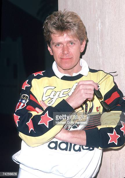 Photo of Peter Cetera Photo by Michael Ochs Archives/Getty Images