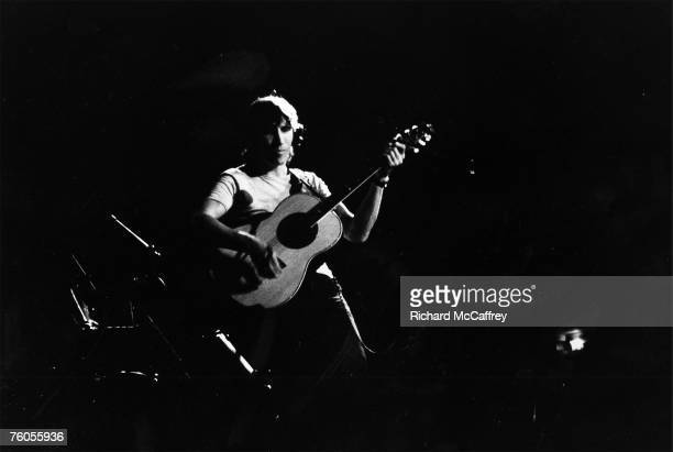 Photo of Pink Floyd