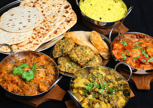 Free Indian Food Images Pictures And Royalty Free Stock Photos Freeimages Com