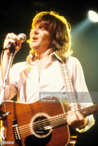 Photo of Randy MEISNER