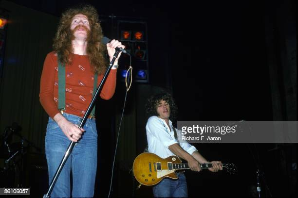 Reo Speedwagon Pictures and Photos - Getty Images