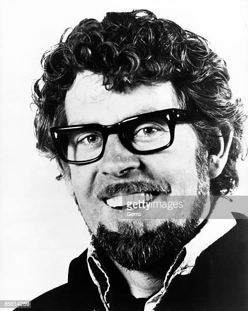 Photo of Rolf HARRIS