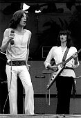 Photo of rolling stones and mick jagger and keith richards mick picture id85096044?s=170x170