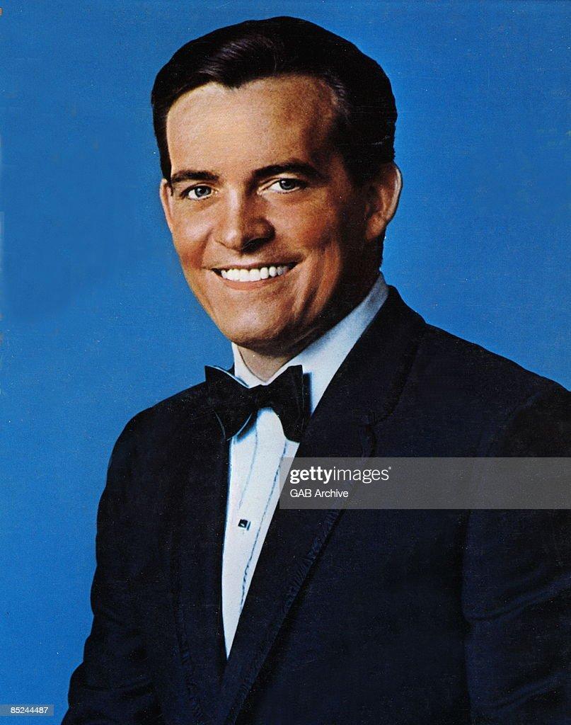 Photo of Ronnie DOVE : News Photo