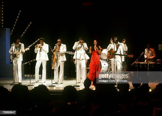 Photo of Rose Royce