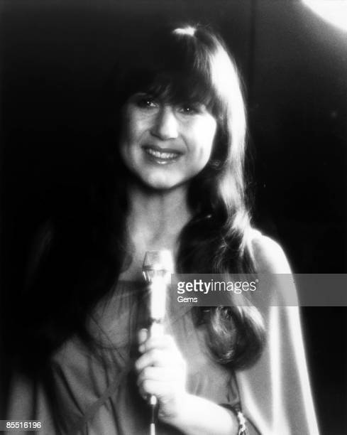Photo of SEEKERS and Judith DURHAM; Posed portrait