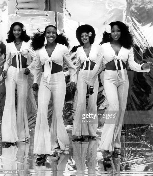 photo of sister sledge pictures getty images. Black Bedroom Furniture Sets. Home Design Ideas