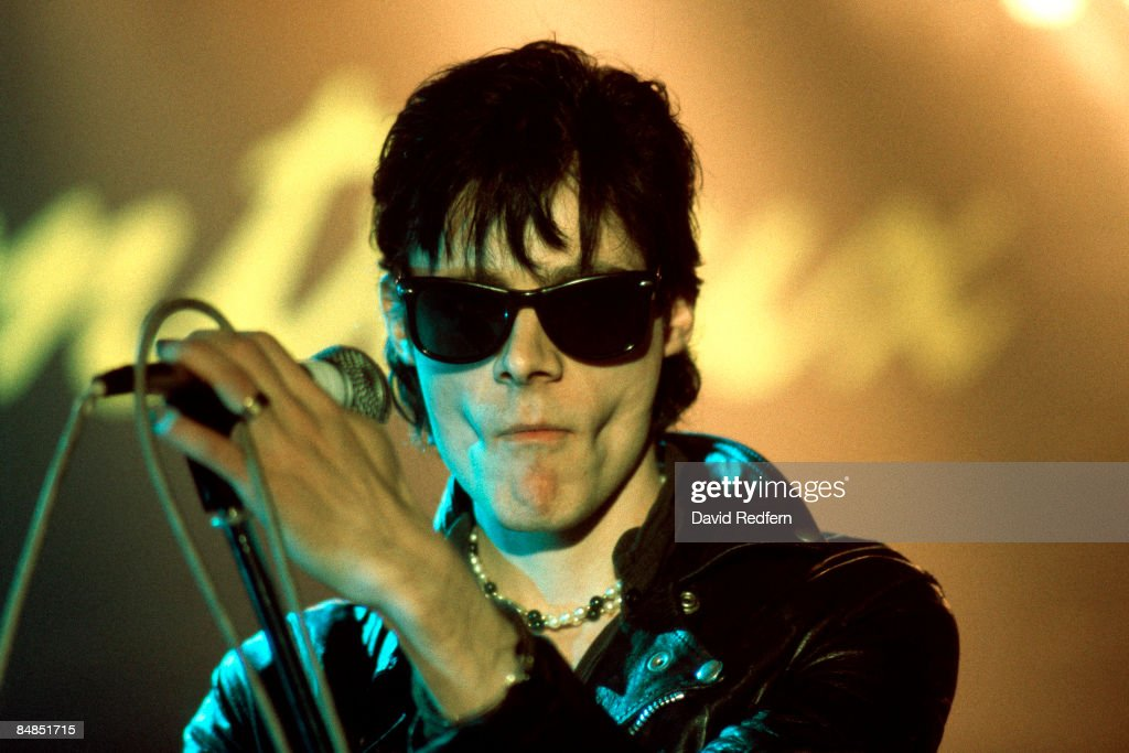 Photo of SISTERS OF MERCY : News Photo