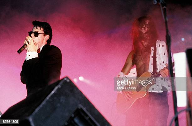 Photo of SISTERS OF MERCY