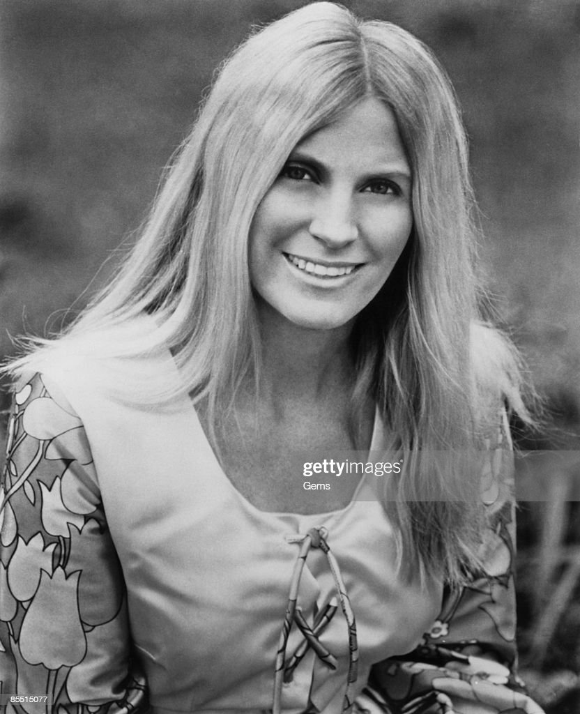 Photo of Skeeter DAVIS : News Photo