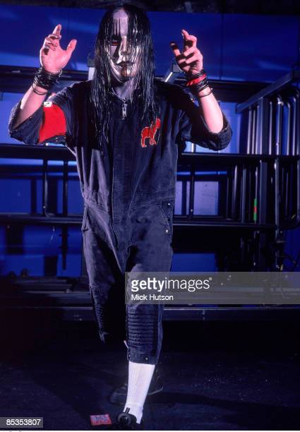 World S Best Joey Jordison Stock Pictures Photos And