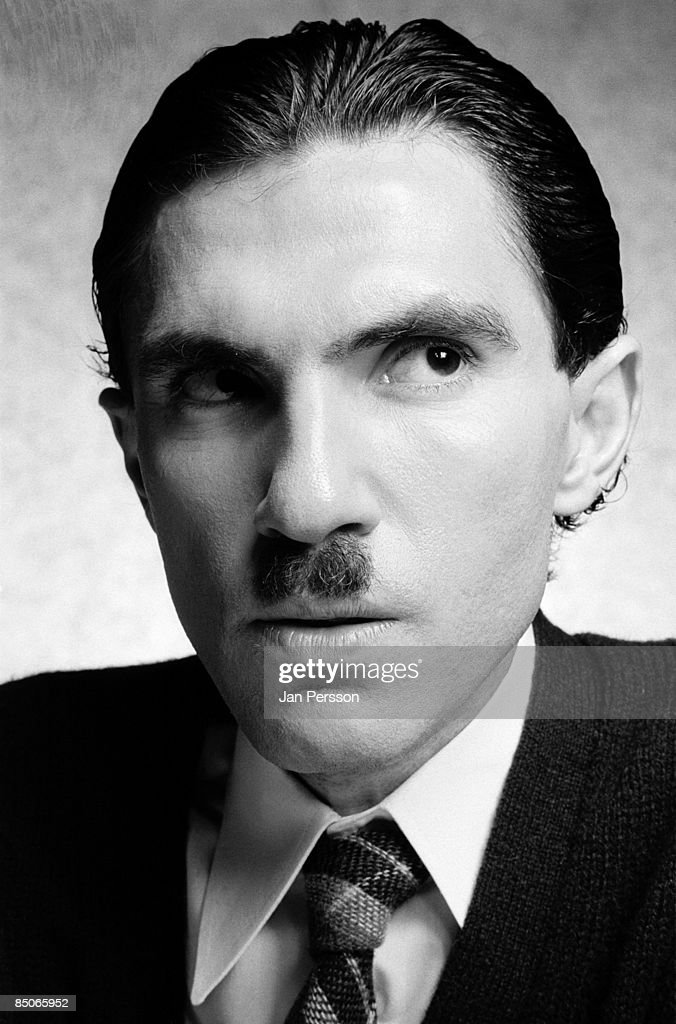 Photo of SPARKS and Ron MAEL Pictures