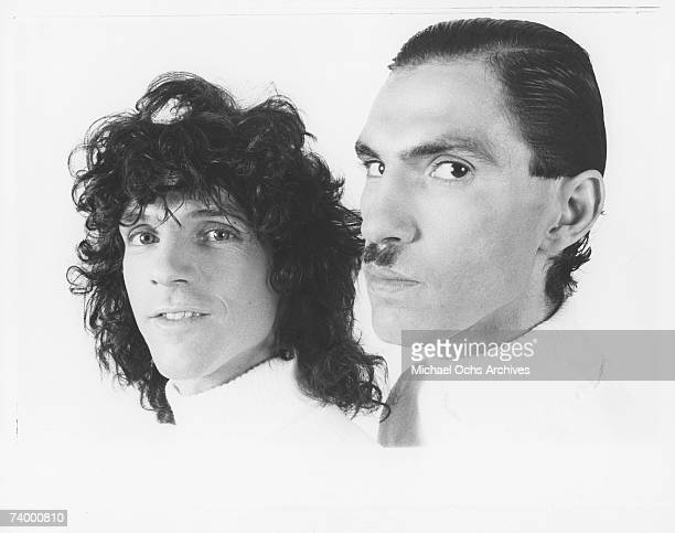 Photo of Sparks