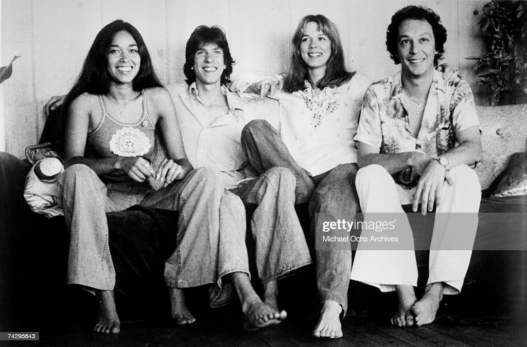 Photo of Starland Vocal Band Photo by Michael Ochs Archives/Getty Images