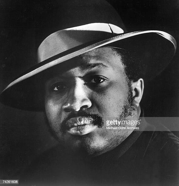 Photo of Swamp Dogg Photo by Michael Ochs Archives/Getty Images