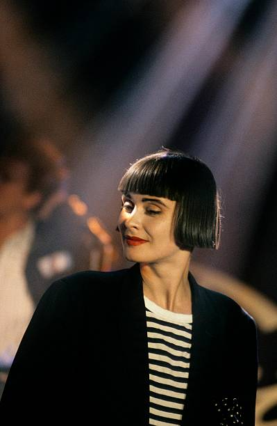 Photo of SWING OUT SISTER