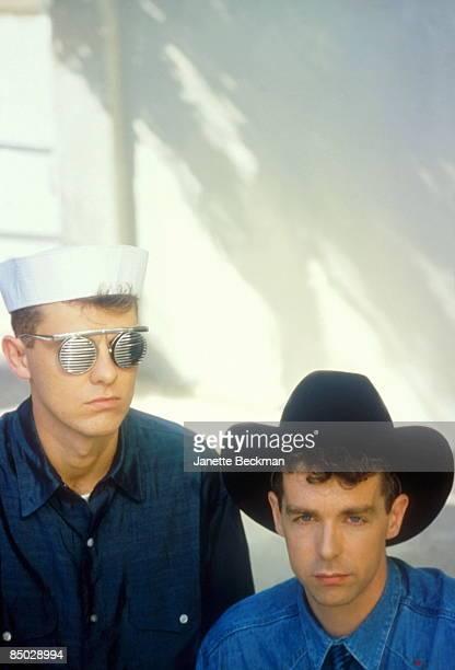 Photo of The_Pet_JB1 The Pet Shop Boys LR