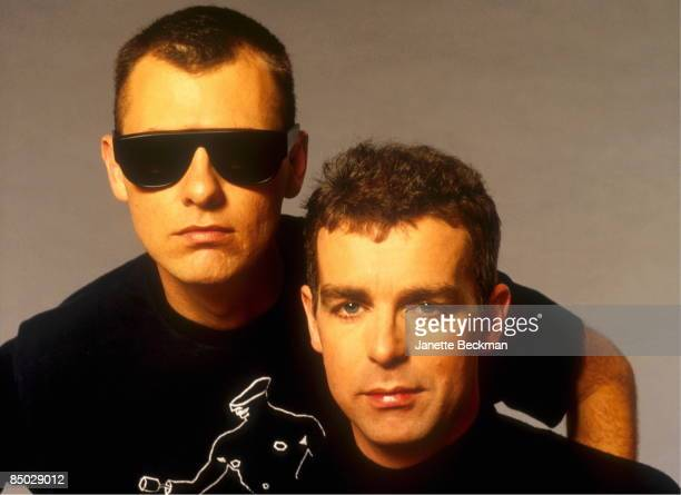 Photo of The_Pet_JB2 The Pet Shop Boys LR