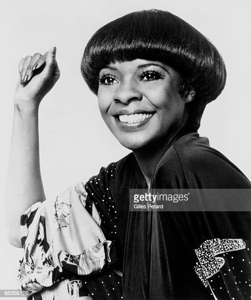 Thelma Houston Stock Photos And Pictures