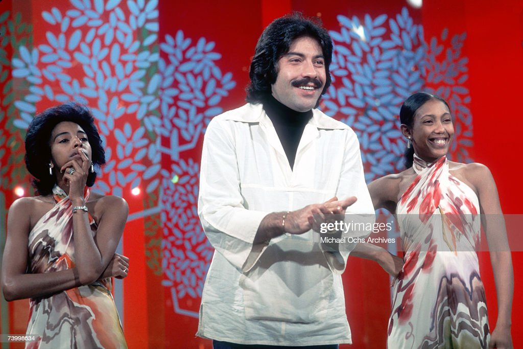 Photo of Tony Orlando & Dawn : News Photo