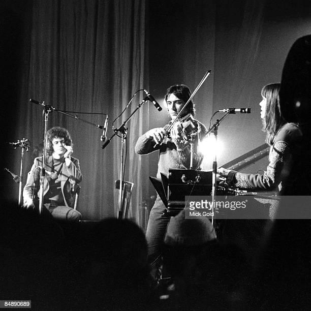 Photo of VELVET UNDERGROUND and John CALE and NICO and Lou REED Lou Reed John Cale Nico