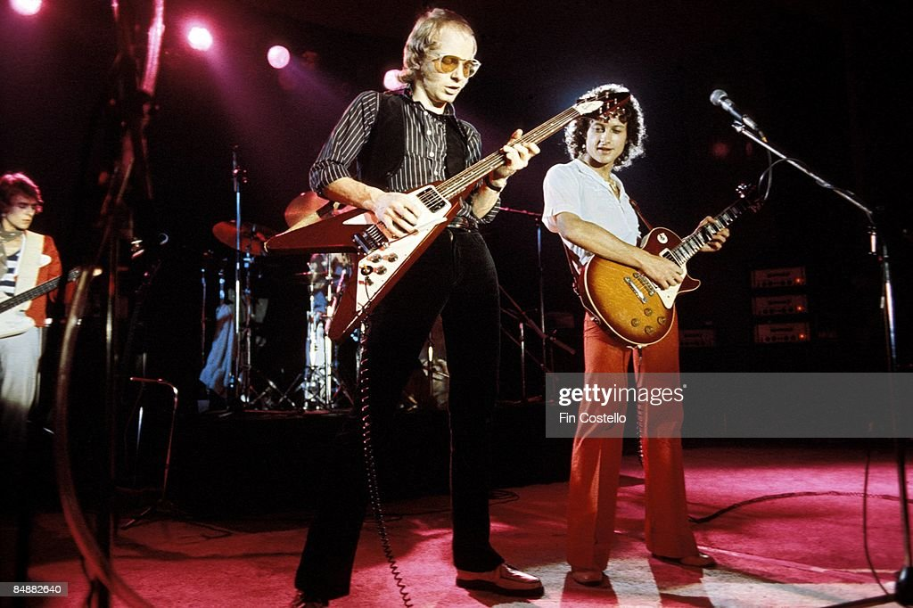 Photo of WISHBONE ASH : News Photo