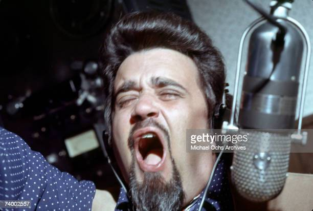 Title: 194 Wolfman Jack Photos and Premium High Res Pictures - Getty Images